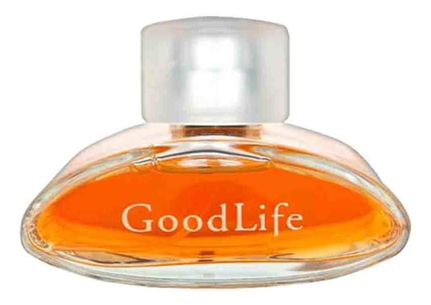 Davidoff Good Life For Women Винтаж: парфюмерная вода 50мл тестер