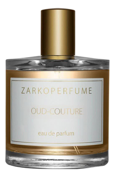 Oud-Couture