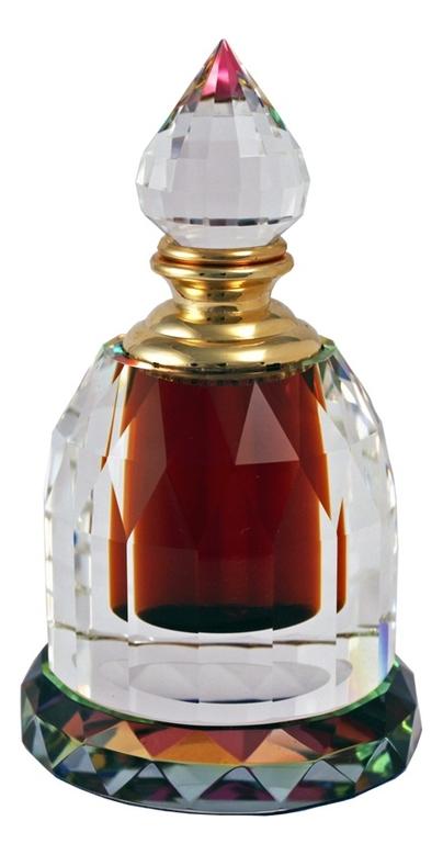 Al Haramain Perfumes Mukhallath Al Quds: масляные духи 1мл недорого