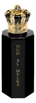 Фото - Oud Al Melka: парфюмерная вода 50мл fantastic oud парфюмерная вода 50мл