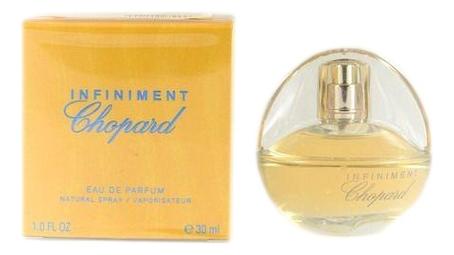 Купить Infiniment: парфюмерная вода 30мл, Chopard
