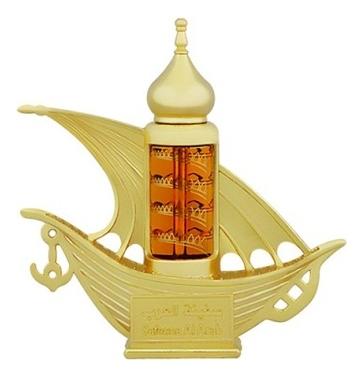 Al Haramain Perfumes Safeena Al Arab: масляные духи 1мл al abd al ram ibn ibn hudhayl kitb ayn al adab wa al siysah wa zayn al asab wa al riysah arabic edition