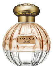 Tocca Stella For Women