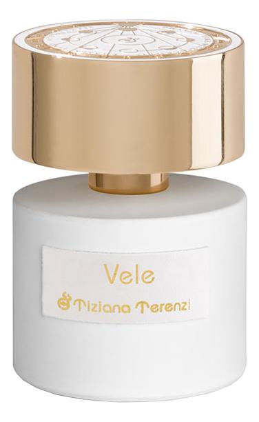 Купить Vele: духи 2мл, Tiziana Terenzi