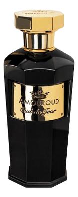Купить Amouroud Oud Du Jour: парфюмерная вода 2мл