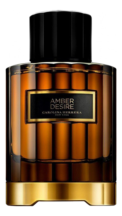 Amber Desire: парфюмерная вода 100мл тестер amber парфюмерная вода 100мл