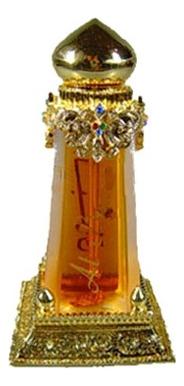 Al Haramain Perfumes Buraq: масляные духи 1мл