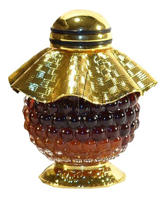 Mukhamria Maliki: масляные духи 1мл fakhrul arab масляные духи 1мл