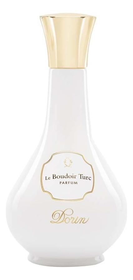 Le Budoir Turc: парфюмерная вода 8мл, Le Budoir Turc