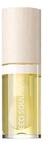 Масло для губ Eco Soul Lip Oil 6мл: 01 Honey, The Saem  - Купить