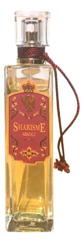 Sharisme: парфюмерная вода 100мл тестер untold парфюмерная вода 100мл тестер