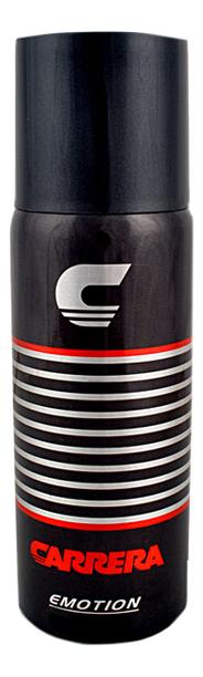 цена на Carrera Emotion Pour Homme: дезодорант 200мл