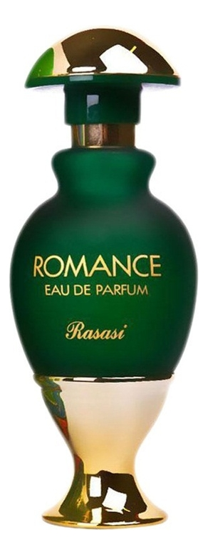 Rasasi Romance: дезодорант ролик 50мл