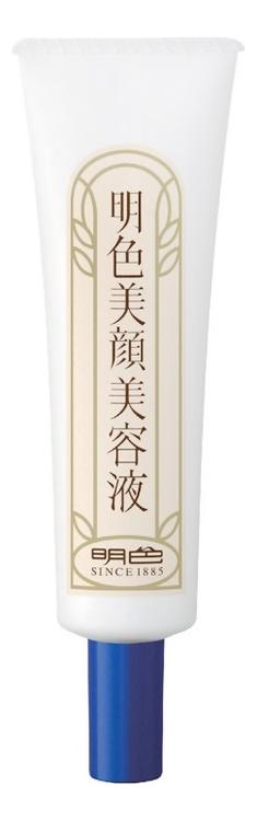 Купить Эссенция для проблемной кожи лица Bigansui Acne Essence 15мл, Meishoku