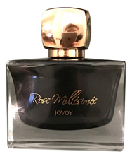 Jovoy Paris  Rose Millesimee