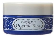 Купить Гель-кондиционер для лица с экстрактом плаценты и дамасской розы Organic Rose Skin Conditioning Gel 90г, Meishoku
