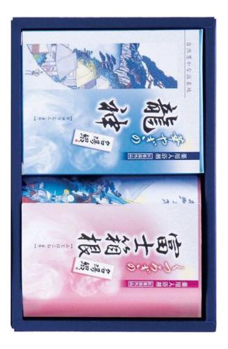 Купить Соль для ванны с ароматом свежести Горячий источник Tsuzuri 5*25г, MAX