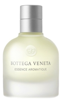 Essence Aromatique