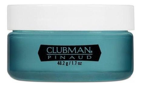 Помада для укладки волос средней фиксации Medium Hold Pomade: Помада 48,2г