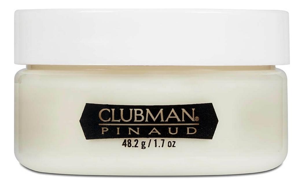 Фото - Моделирующая паста для укладки волос Molding Paste: Паста 48,2г clubman паста clubman molding paste моделирующая для укладки волос 113г