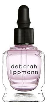 Очиститель ногтевой пластины 2 Second Nail Primer 15мл, Deborah Lippmann  - Купить