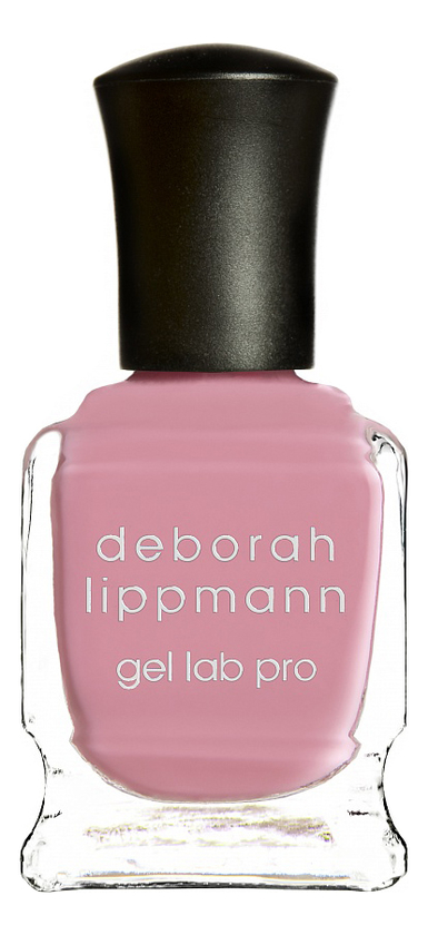 Лак для ногтей Gel Lab Pro Color 15мл: Beauty School Dropout