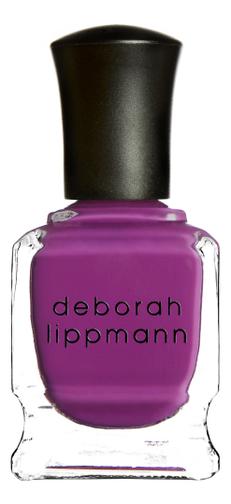 Лак для ногтей Creme 15мл: Between The Sheets deborah lippmann take the a train лак для ногтей 15 мл