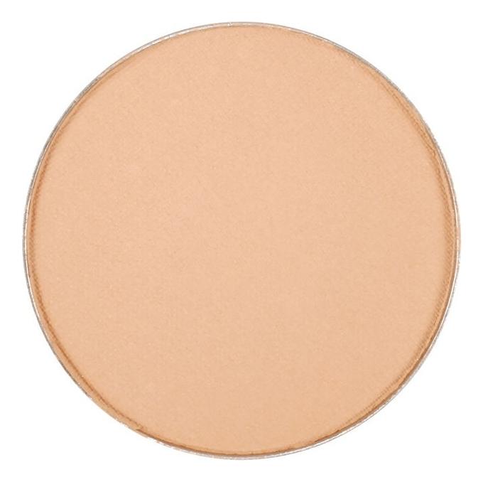 Корректор для контурирования Contour Powder (запаска): Golden Peach недорого