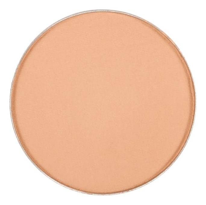 Корректор для контурирования Contour Powder (запаска): Nude недорого
