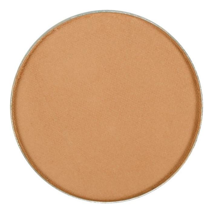 Корректор для контурирования Contour Powder (запаска): Nutmeg недорого