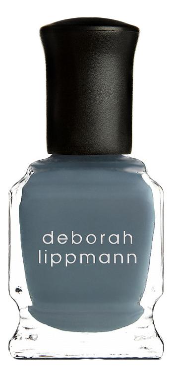 Купить Лак для ногтей Creme 15мл: Come Fly With Me, Deborah Lippmann
