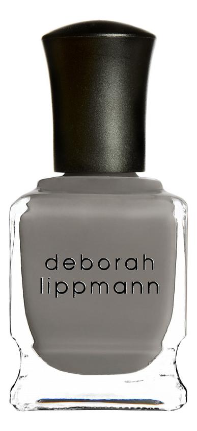 Купить Лак для ногтей Creme 15мл: Desert Moon, Deborah Lippmann