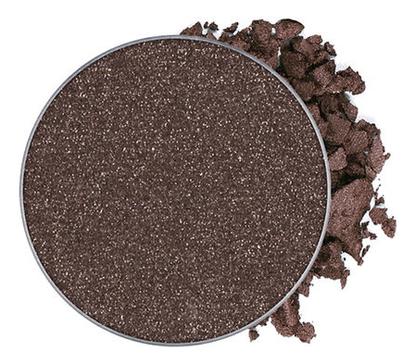 Тени для век Eye Shadow Singles Refill 1,7г (запаска): Dark Chocolate Shimmer недорого