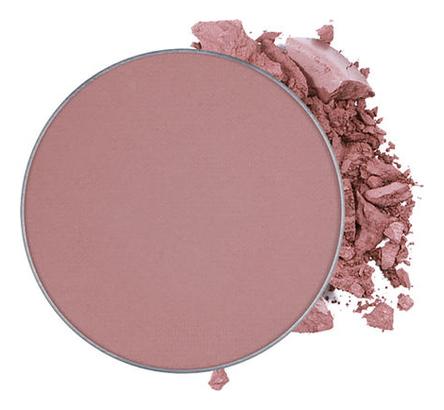 Купить Тени для век Eye Shadow Singles Refill 1, 7г (запаска): Dusty Rose, Anastasia Beverly Hills