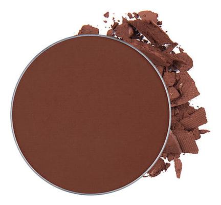 Тени для век Eye Shadow Singles Refill 1,7г (запаска): Hot Chocolate недорого