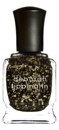 Лак для ногтей Glitter 15мл: Cleopatra In New York лак для ногтей glitter 15мл cleopatra in new york