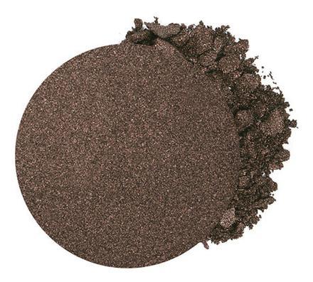 Тени для век Eye Shadow Singles Refill 1,7г (запаска): Chocolate недорого