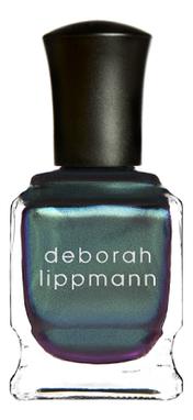 Лак для ногтей Shimmer 15мл: Dream Weaver