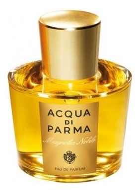 Acqua Di Parma Magnolia Nobile: парфюмерная вода 20мл acqua di parma rosa nobile парфюмерная вода