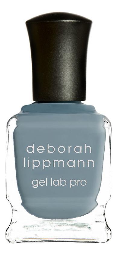 Лак для ногтей Gel Lab Pro Color 15мл: Get Lucky