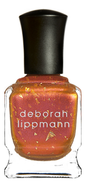 Лак для ногтей Glitter 15мл: Marrakesh Express лак для ногтей glitter 15мл cleopatra in new york
