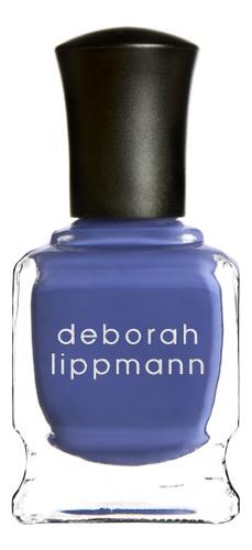 Купить Лак для ногтей Creme 15мл: I Know What Boys Like, Deborah Lippmann