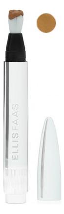 Тональная основа Skin Veil: S106 Tan