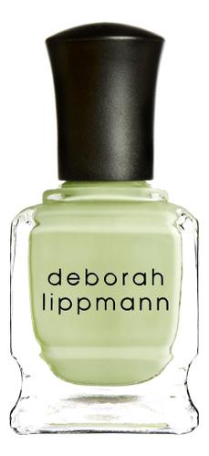 Купить Лак для ногтей Creme 15мл: Spring Buds, Deborah Lippmann