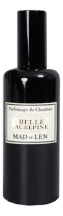 Купить Аромат для дома Belle Aubepine: аромат для дома 100мл, Mad et Len