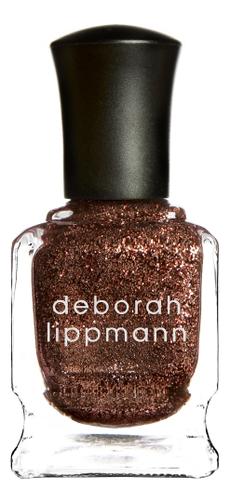 Лак для ногтей Glitter 15мл: Superstar лак для ногтей glitter 15мл cleopatra in new york