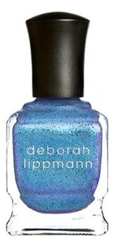 Лак для ногтей Glitter 15мл: Xanadu лак для ногтей glitter 15мл cleopatra in new york