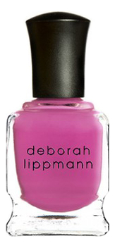 Купить Лак для ногтей Creme 15мл: Whip It, Deborah Lippmann