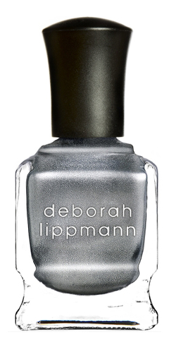 Лак для ногтей Metallic 15мл: Take The A Train deborah lippmann take the a train лак для ногтей 15 мл