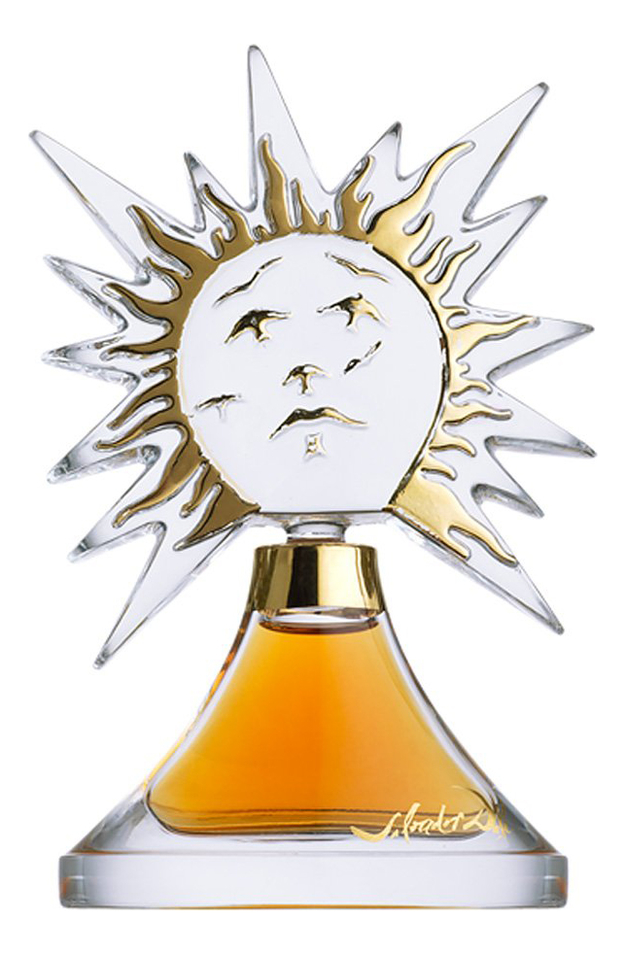 Le Roy Soleil woman: парфюмерная вода 30мл недорого